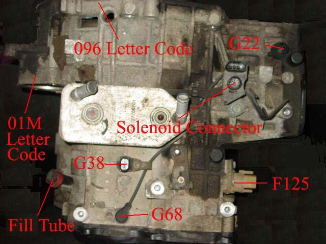Coolant sensors as well Vw 1 8t Engine Diagram Pulley likewise 98 Vw Beetle Wiring Lights Diagram moreover Cranks Ok But No Start Checklist For Fuel Injected Mustangs additionally Vw Golf Jetta Gti 99 05 Lpv800. on 2000 vw beetle transmission wiring diagram